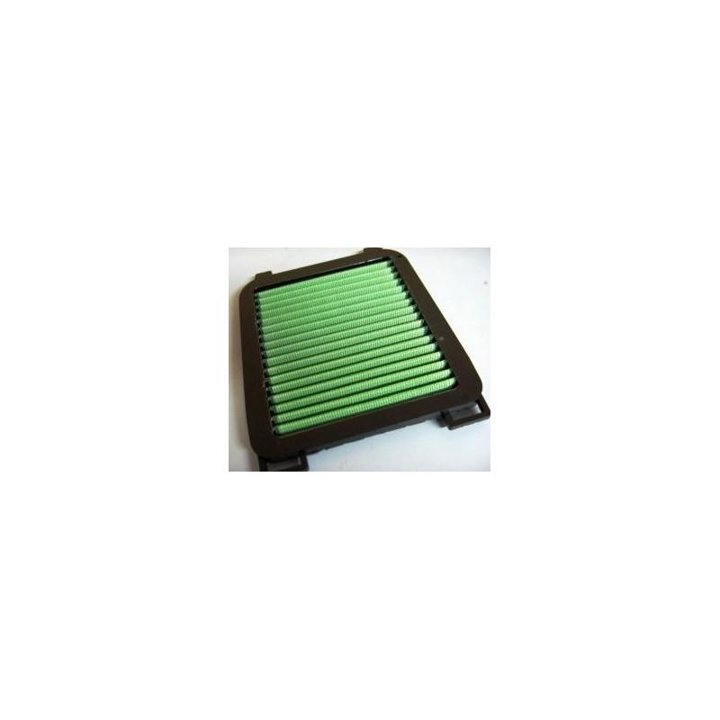 couvercle 450 ltr filtre a air green mx. Black Bedroom Furniture Sets. Home Design Ideas