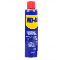 WD-40 BOMBE SPRAY DE 300ml