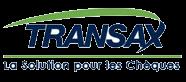 Transax